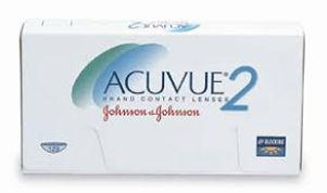 Acuvue 2.jpeg