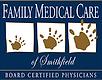 FamilyMedicalCareofSmithfieldlogo.png