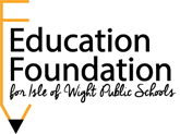 Foundation awards $25,000 in grants to IWCS teachers