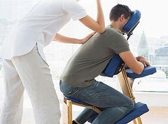 corso-massaggio-su-sedia2_600x428.jpg