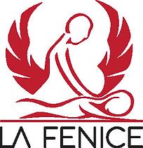 Logo_la fenice.png