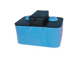 E-Fount Two-Hole Waterer