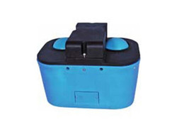 E-Fount Two-Hole Livestock Waterer