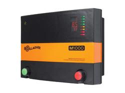 Fence Energizer M1000