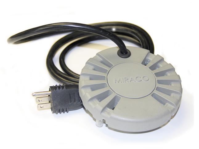 500 Watt Heater Kit