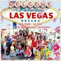 Vegas 14