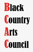 black-country-arts-council.jpg