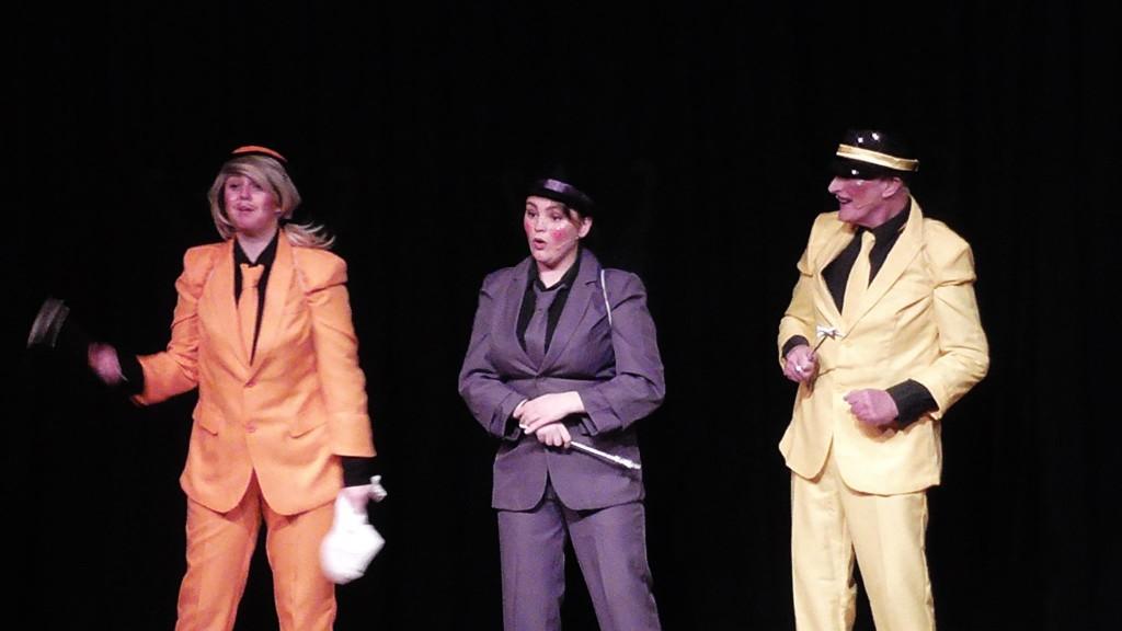 Three Godfathers_  Tom, Dick and Harry