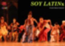 Soy Latinx_Match-05-page-001 (1).jpg