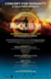 Concert_for_Humanity_Poster_CN_Final_v2.