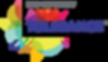 Rice_AOT_Logo.png