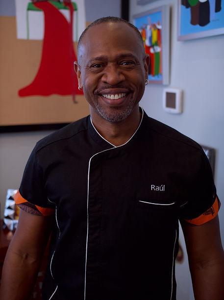 Raul Orlando Edwards (1).jpg