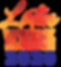LWH_Final_Logo.png