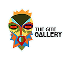 Gite_Gallery_Logo_WebHead_sm.png