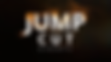 JCE_logo.png