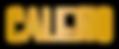 Caleño_Logo_Small.png