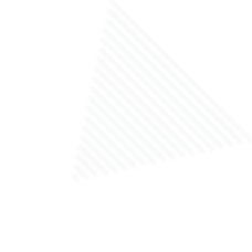 TrianglePattern.png