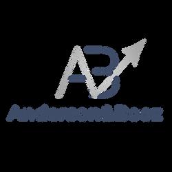 Anderson and Booz