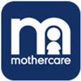 mothercare_iconoffer.jpg