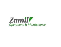 Zamil O&M 1