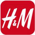 HandM offer.jpg