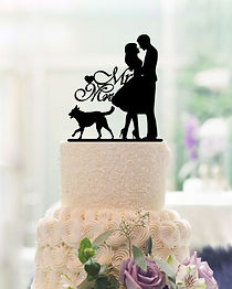 Sposa-E-Sposo-Wedding-Cake-Toppers-Simpa