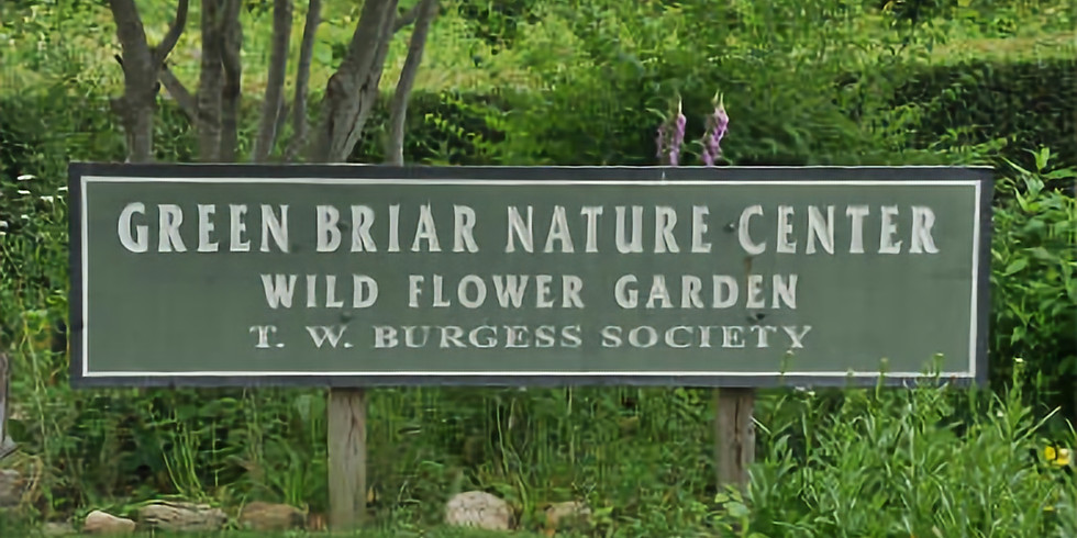 Green Briar Nature Center