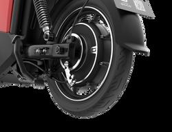 RU_Motor