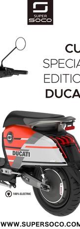 DUCATI6.jpg
