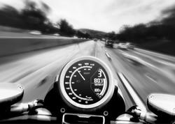 TCMAX 國產最速電動機車