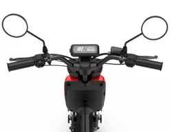 RU_Rider View