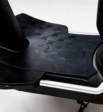 CU標準踏墊 寬版腳踏墊