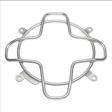 TC 大燈護罩 鋁合金