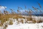Worlds Whitest Beaches.jpg