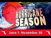 Hurricane Preparation.jpg