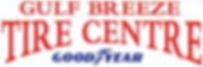 Gulf Breeze Auto Repair, Gulf Breeze Tire Repair, Gulf Breeze Florida Automotive Repair