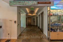 Shoreline Media Photography