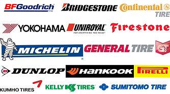 Gulf Breeze Tire, Gulf Breeze Florida Auto Repair