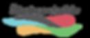 palas_partneri_logo_zivot-na-vlnach+.png