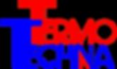 palas_partneri_logo_techno-terma+.png