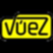 palas_partneri_logo_vuez+.png