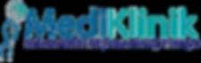 palas_partneri_logo_medi-klinik+.png