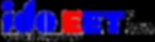 palas_partneri_logo_ido-EET+.png