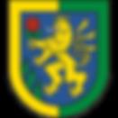 palas_partneri_logo_mesto-levice+.png