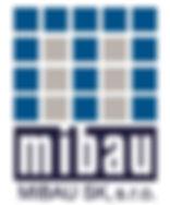mibau_logo (1).jpg