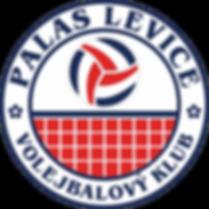 VK PALAS LEVICE logo farebne vysivka.png