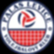 logo_1_palas-vk-levice.png