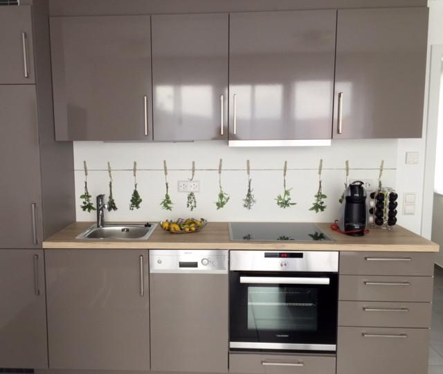 Fewo Nr. 2 Küche.jpg