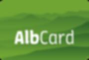 AlbCard_frei.png