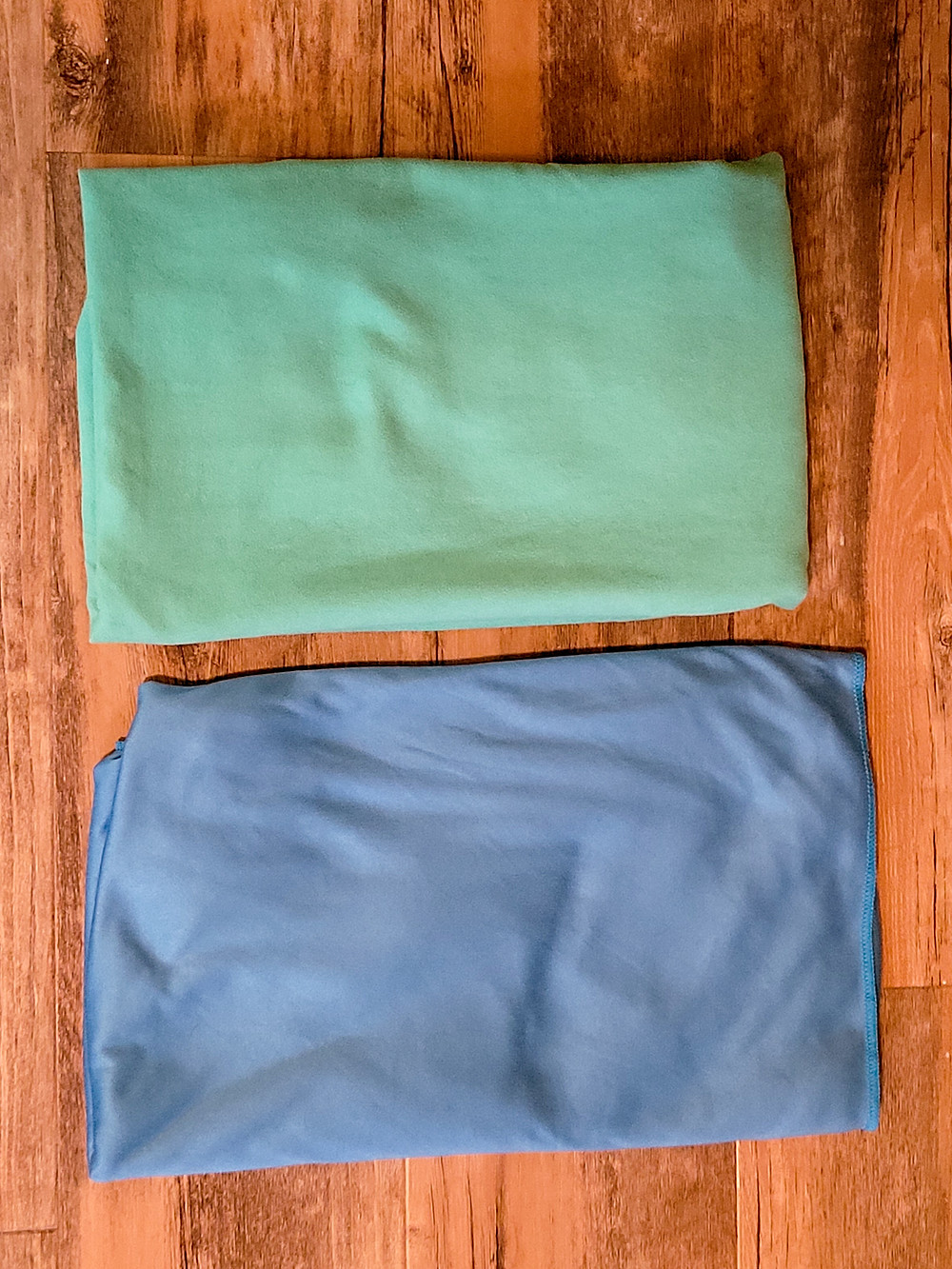 Backpacking, travel, travel gear, travel tips, travel towels